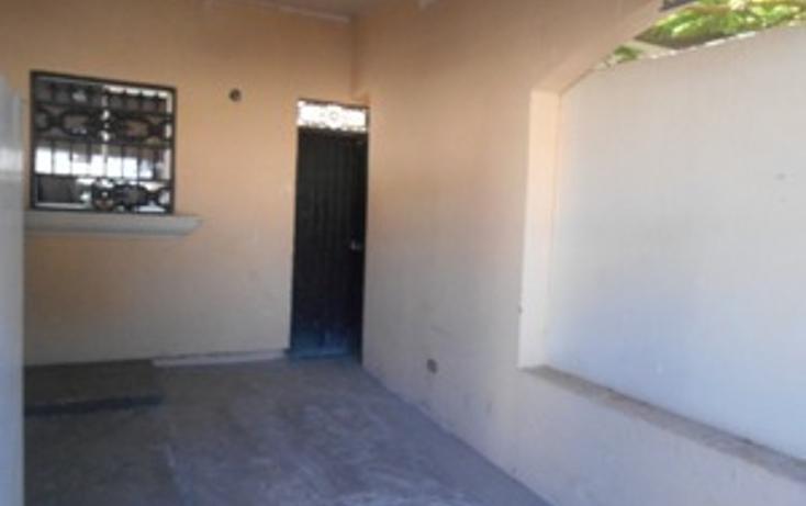 Foto de casa en venta en  , sierra vista, hermosillo, sonora, 1862830 No. 02