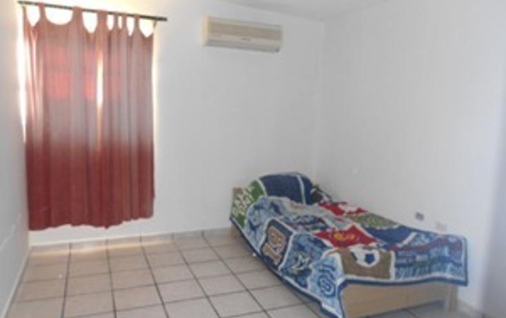 Foto de casa en venta en  , sierra vista, hermosillo, sonora, 1862830 No. 03