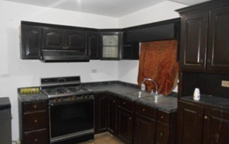 Foto de casa en venta en  , sierra vista, hermosillo, sonora, 1862830 No. 04