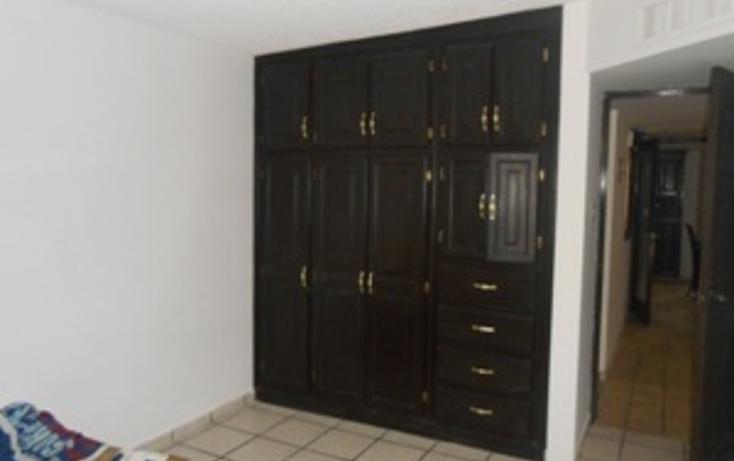 Foto de casa en venta en  , sierra vista, hermosillo, sonora, 1862830 No. 05