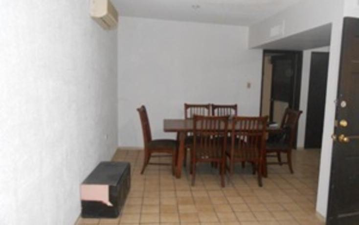 Foto de casa en venta en  , sierra vista, hermosillo, sonora, 1862830 No. 07