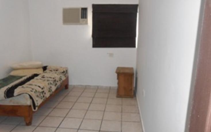 Foto de casa en venta en  , sierra vista, hermosillo, sonora, 1862830 No. 08