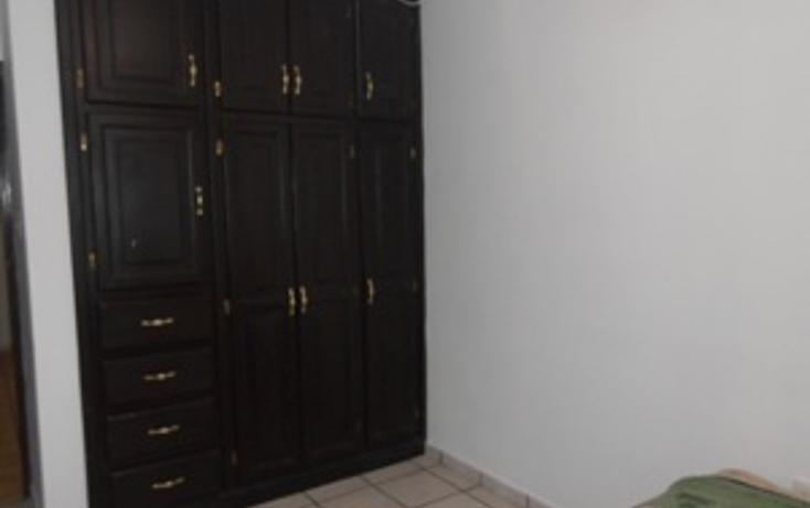 Foto de casa en venta en  , sierra vista, hermosillo, sonora, 1862830 No. 10