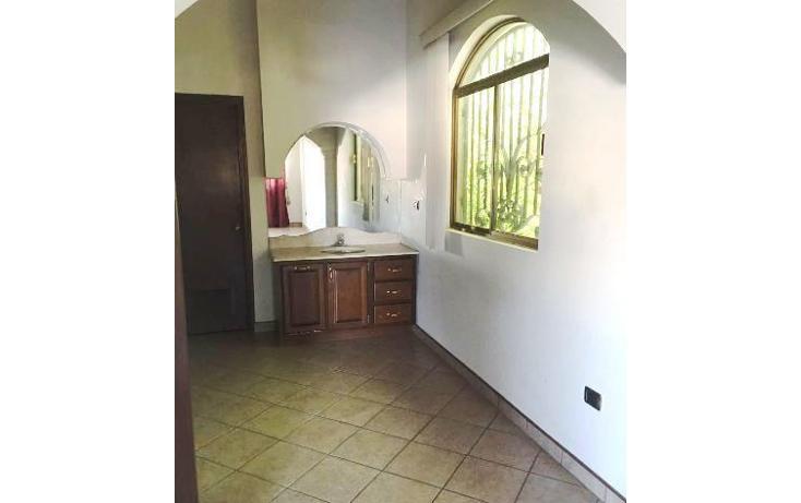 Foto de casa en venta en  , sierra vista, hermosillo, sonora, 1972972 No. 03