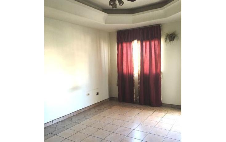 Foto de casa en venta en  , sierra vista, hermosillo, sonora, 1972972 No. 05