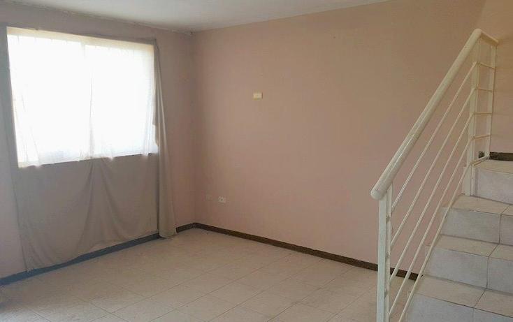 Foto de casa en venta en  , sierra vista, ju?rez, nuevo le?n, 1385035 No. 02