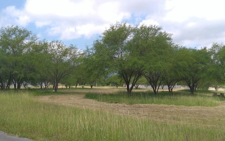 Foto de rancho en venta en  , sierra vista, juárez, nuevo león, 3426750 No. 02