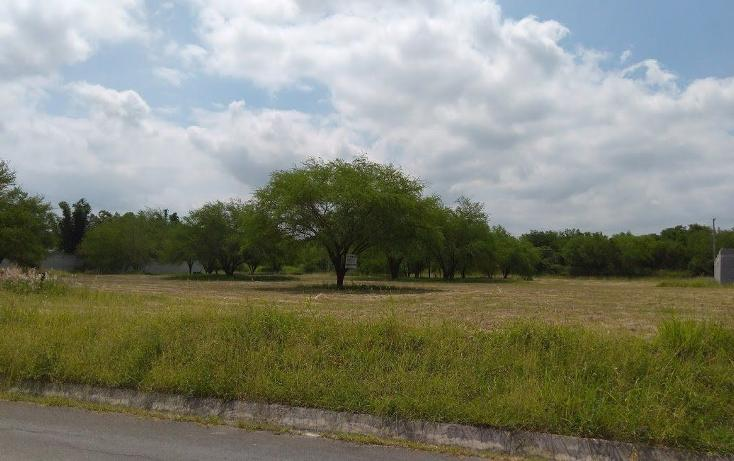Foto de rancho en venta en  , sierra vista, juárez, nuevo león, 3426750 No. 04