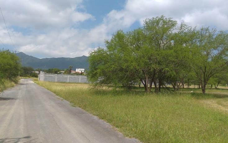 Foto de rancho en venta en  , sierra vista, juárez, nuevo león, 3426750 No. 06