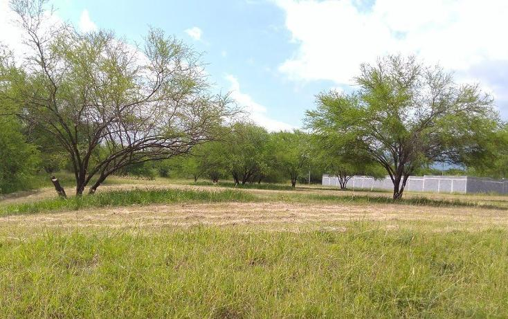Foto de rancho en venta en  , sierra vista, juárez, nuevo león, 3426750 No. 07