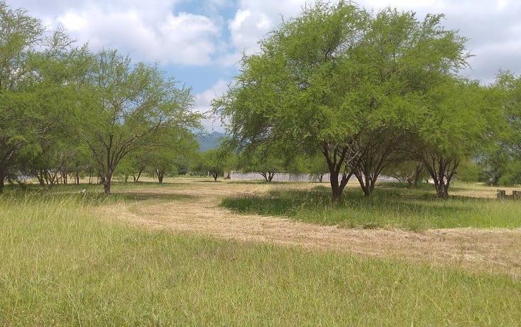 Foto de rancho en venta en  , sierra vista, juárez, nuevo león, 3426750 No. 08