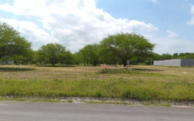 Foto de rancho en venta en  , sierra vista, juárez, nuevo león, 3426750 No. 09