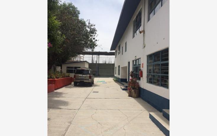 Foto de local en venta en sierra zimapan 6, villas del sol, querétaro, querétaro, 2668065 No. 02