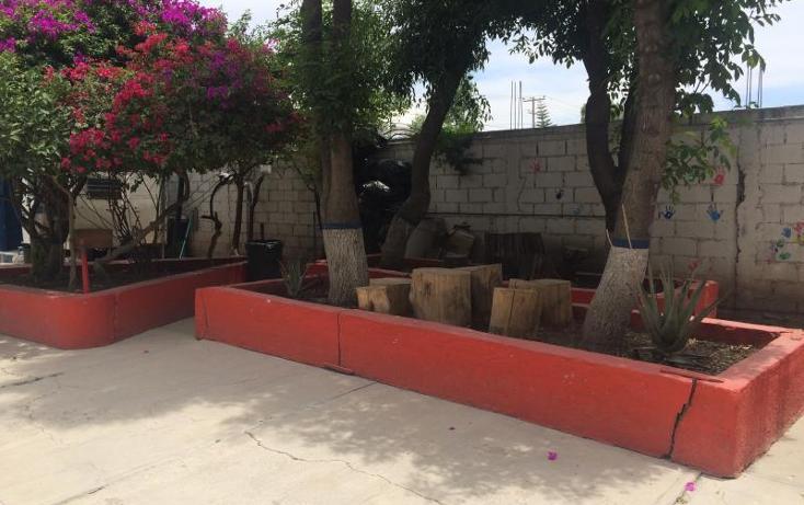 Foto de local en venta en sierra zimapan 6, villas del sol, querétaro, querétaro, 2668065 No. 03