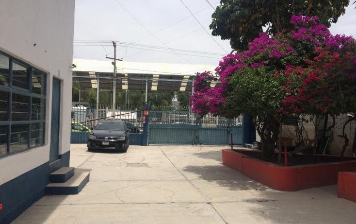 Foto de local en venta en sierra zimapan 6, villas del sol, querétaro, querétaro, 2668065 No. 04