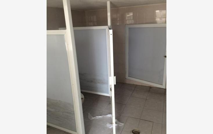 Foto de local en venta en sierra zimapan 6, villas del sol, querétaro, querétaro, 2668065 No. 05