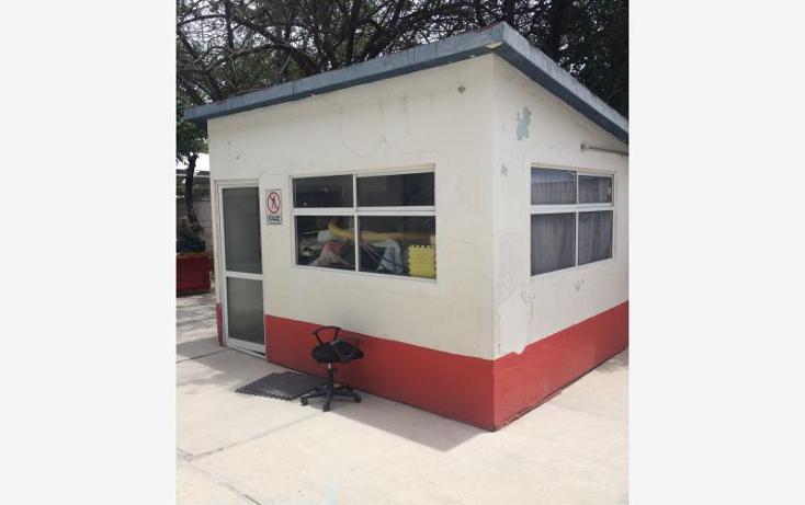 Foto de local en venta en sierra zimapan 6, villas del sol, querétaro, querétaro, 2668065 No. 07