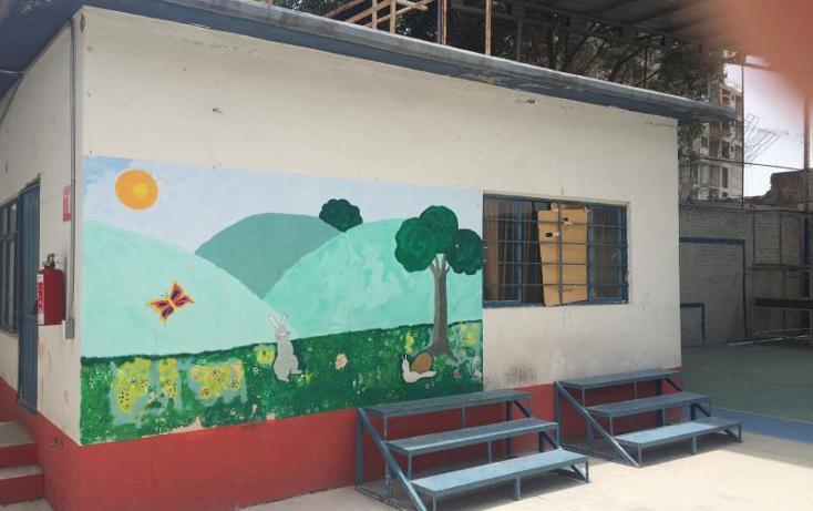 Foto de local en venta en sierra zimapan 6, villas del sol, querétaro, querétaro, 2668065 No. 08