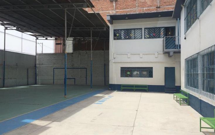 Foto de local en venta en sierra zimapan 6, villas del sol, querétaro, querétaro, 2668065 No. 09