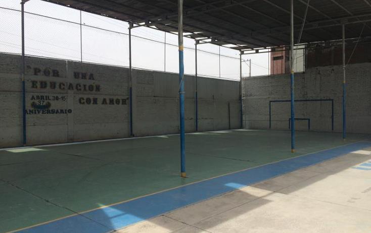 Foto de local en venta en sierra zimapan 6, villas del sol, querétaro, querétaro, 2668065 No. 10