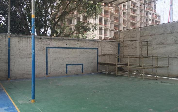 Foto de local en venta en sierra zimapan 6, villas del sol, querétaro, querétaro, 2668065 No. 12