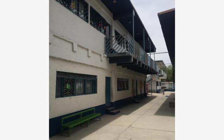 Foto de local en venta en sierra zimapan 6, villas del sol, querétaro, querétaro, 2668065 No. 13