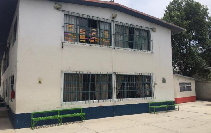 Foto de local en venta en sierra zimapan 6, villas del sol, querétaro, querétaro, 2668065 No. 14