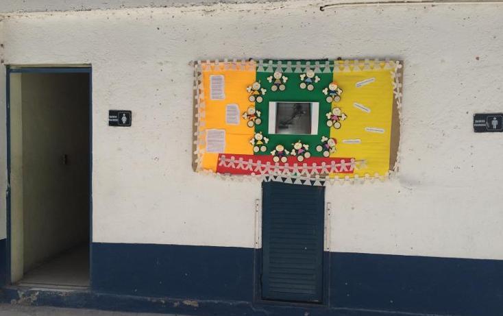 Foto de local en venta en sierra zimapan 6, villas del sol, querétaro, querétaro, 2668065 No. 15