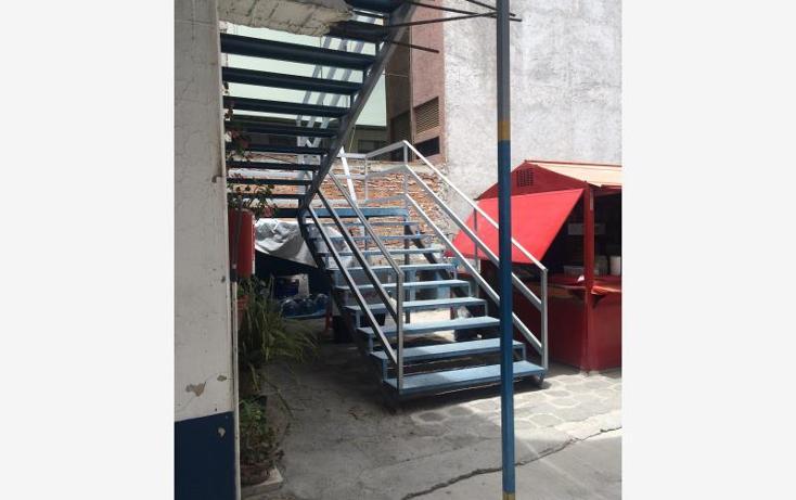 Foto de local en venta en sierra zimapan 6, villas del sol, querétaro, querétaro, 2668065 No. 17