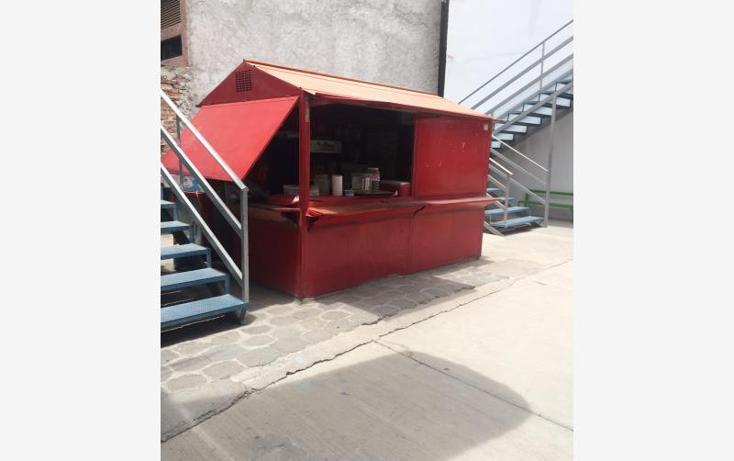 Foto de local en venta en sierra zimapan 6, villas del sol, querétaro, querétaro, 2668065 No. 19