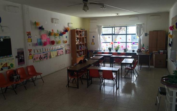 Foto de local en venta en sierra zimapan 6, villas del sol, querétaro, querétaro, 2668065 No. 21