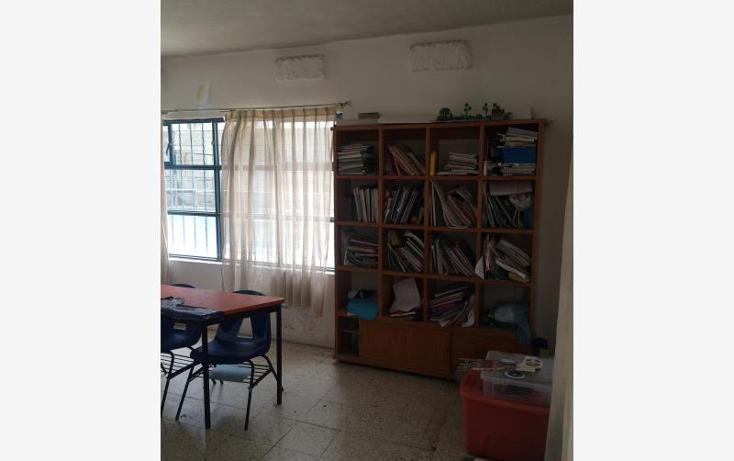 Foto de local en venta en sierra zimapan 6, villas del sol, querétaro, querétaro, 2668065 No. 26