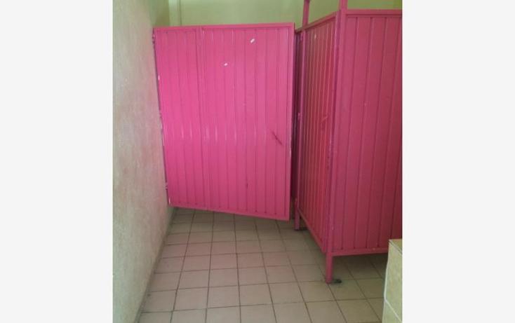 Foto de local en venta en sierra zimapan 6, villas del sol, querétaro, querétaro, 2668065 No. 27