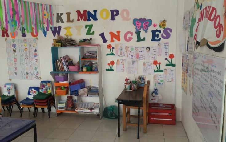 Foto de local en venta en sierra zimapan 6, villas del sol, querétaro, querétaro, 2668065 No. 29