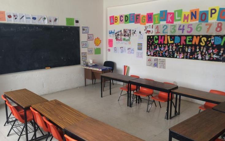 Foto de local en venta en sierra zimapan 6, villas del sol, querétaro, querétaro, 2668065 No. 31
