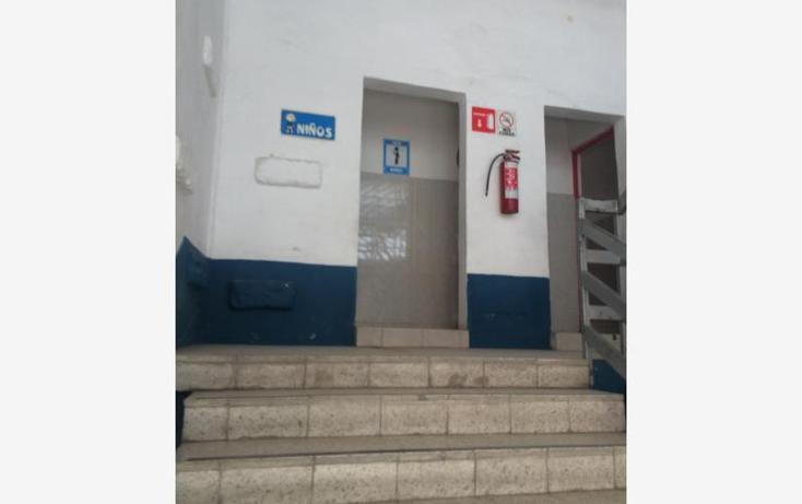 Foto de local en venta en sierra zimapan 6, villas del sol, querétaro, querétaro, 2668065 No. 35