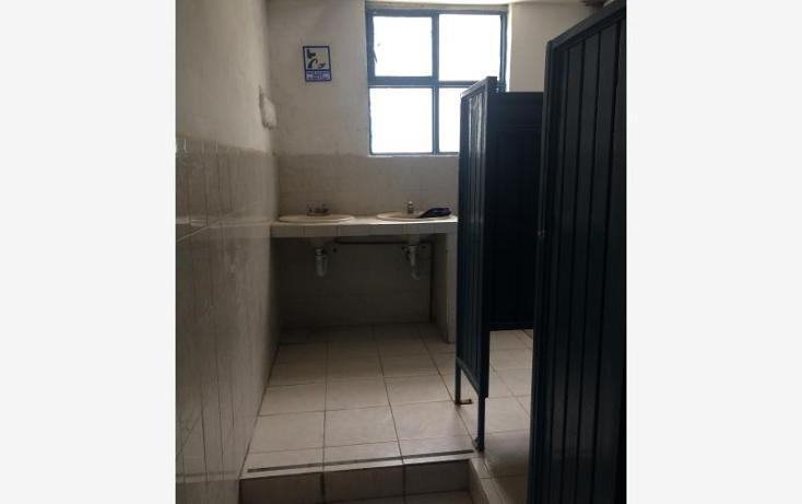 Foto de local en venta en sierra zimapan 6, villas del sol, querétaro, querétaro, 2668065 No. 36