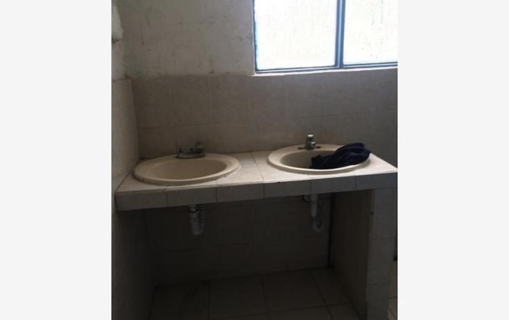 Foto de local en venta en sierra zimapan 6, villas del sol, querétaro, querétaro, 2668065 No. 40