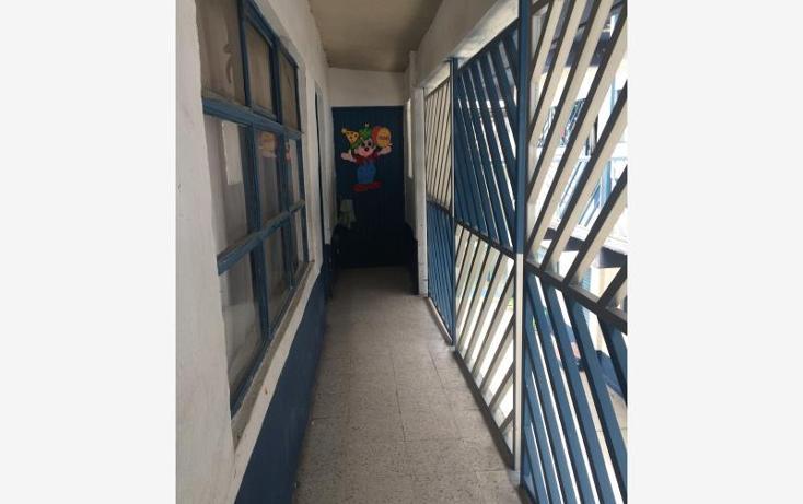 Foto de local en venta en sierra zimapan 6, villas del sol, querétaro, querétaro, 2668065 No. 42
