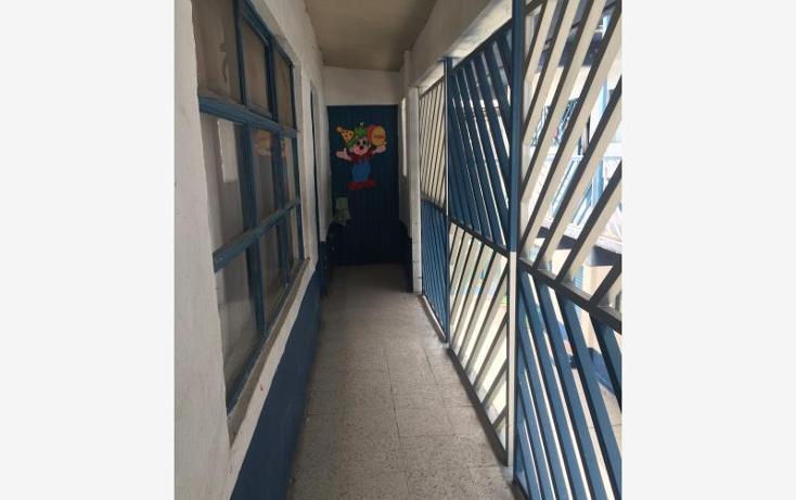 Foto de local en venta en sierra zimapan 6, villas del sol, querétaro, querétaro, 2668065 No. 43
