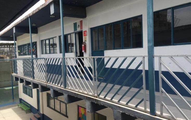 Foto de local en venta en sierra zimapan 6, villas del sol, querétaro, querétaro, 2668065 No. 51