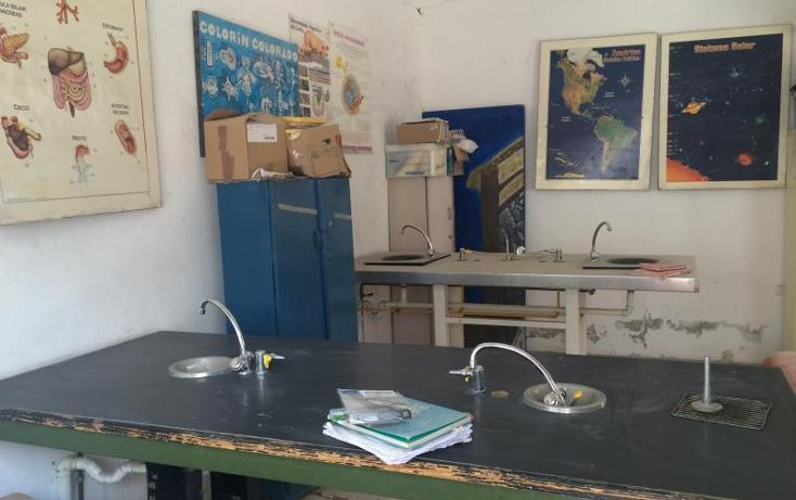 Foto de local en venta en sierra zimapan 6, villas del sol, querétaro, querétaro, 2668065 No. 52