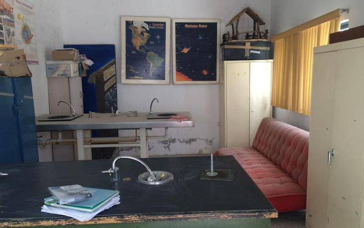 Foto de local en venta en sierra zimapan 6, villas del sol, querétaro, querétaro, 2668065 No. 54