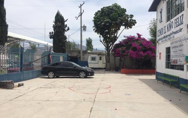 Foto de local en venta en sierra zimapan 6, villas del sol, querétaro, querétaro, 2668065 No. 58