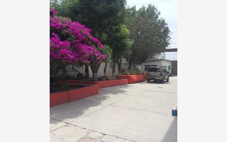Foto de local en venta en sierra zimapan 6, villas del sol, querétaro, querétaro, 2668065 No. 59