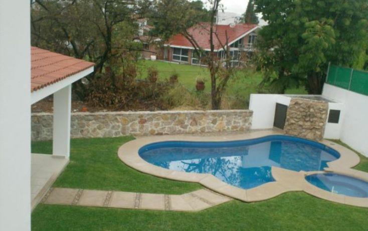 Foto de casa en venta en siete 1441, atlatlahucan, atlatlahucan, morelos, 1901550 no 02