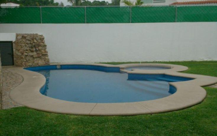 Foto de casa en venta en siete 1441, atlatlahucan, atlatlahucan, morelos, 1901550 no 03