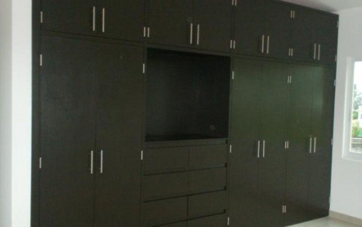 Foto de casa en venta en siete 1441, atlatlahucan, atlatlahucan, morelos, 1901550 no 04