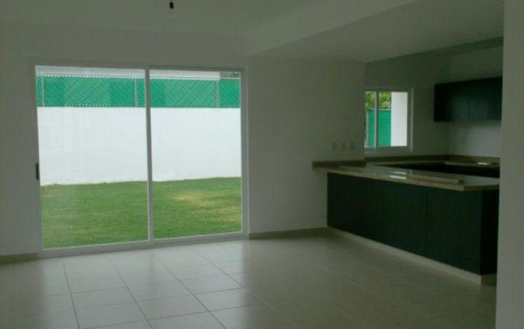 Foto de casa en venta en siete 1441, atlatlahucan, atlatlahucan, morelos, 1901550 no 07