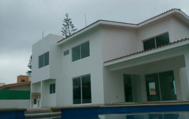 Foto de casa en venta en siete 1441, atlatlahucan, atlatlahucan, morelos, 1901550 no 08